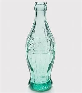Bouteille En Verre Vide : bouteille de coca vide eo37 montrealeast ~ Teatrodelosmanantiales.com Idées de Décoration