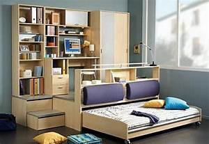 Jugendzimmer Bett : jugendzimmer bett ~ Pilothousefishingboats.com Haus und Dekorationen