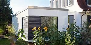 haus erweitern With whirlpool garten mit balkon zum wintergarten umbauen kosten
