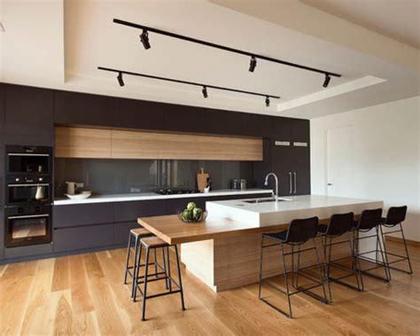 design house kitchen and appliances an overview of modern kitchen designs blogbeen 8617