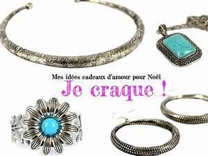 bijoux fantaisie noel pas cher With bijouterie en ligne pas cher