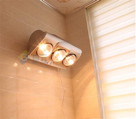 bathroom ceiling heat ls bathroom ceiling heat ls 28 images bathroom ceiling