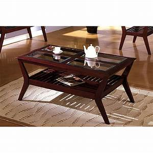 gorgeous used cherry wood coffee table ideas square With cherry wood coffee table and end tables
