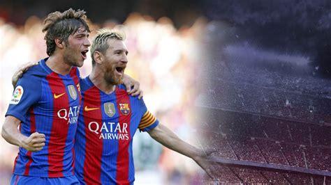 Latest news, fixtures & results, tables, teams, top scorer. Los uniformes de la Champions - Deportes Inc