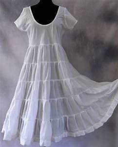 robe voile de coton recherche google robes voile de With robe en voile de coton