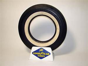 1950s Goodyear Tires dealership tire display stand ...