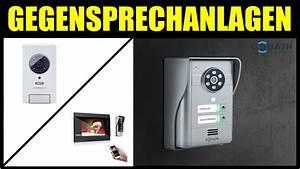 Video Gegensprechanlage Test : beste video gegenspechanlage test wlan funk ~ A.2002-acura-tl-radio.info Haus und Dekorationen