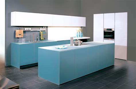 les nouvelles cuisines bleues  inspiration cuisine