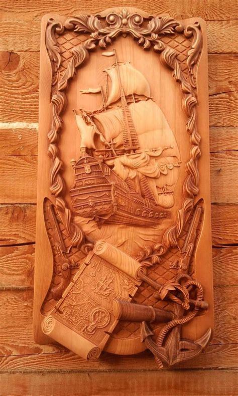 stl model  cnc router engraver carving machine