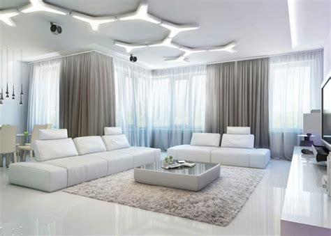 table de salon maison du monde charmant table chevet maison du monde 17 table de salon carrelage gris tapis beige tables