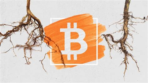 Bitcoin is the currency of the internet: The Taproot/Schnorr published Bitcoin Improvement Proposals (BIPs)