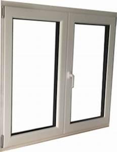 Drutex Fenster Preise : kellerfenster preise ~ Sanjose-hotels-ca.com Haus und Dekorationen
