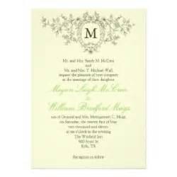etiquette for wedding invitations wedding invitation wording wedding invitation wording and etiquette