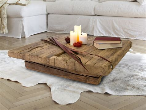 HD wallpapers wohnzimmer couch
