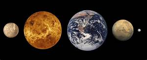 File:5 Terrestrial planets size comparison.png - Wikimedia ...