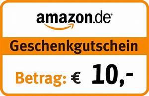Ebay Gutschein Kaufen : amazon 15 euro gutschein kaufen ~ Markanthonyermac.com Haus und Dekorationen