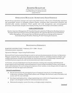 How to make a resume for first job driverlayer search engine for Make job resume online free