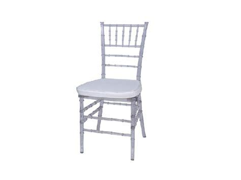 chiavari chair event furniture rental in uae