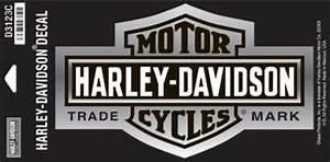Harley Davidson Wanduhr : 99365 10v harley davidson wanduhr bar shield im ~ Whattoseeinmadrid.com Haus und Dekorationen