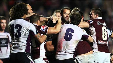 Jul 03, 2021 · storm. NRL BRAWL FIGHT!!! Manly Sea Eagles vs Melbourne Storm BLAIR v STEWART - FULL VERSION!!! - YouTube