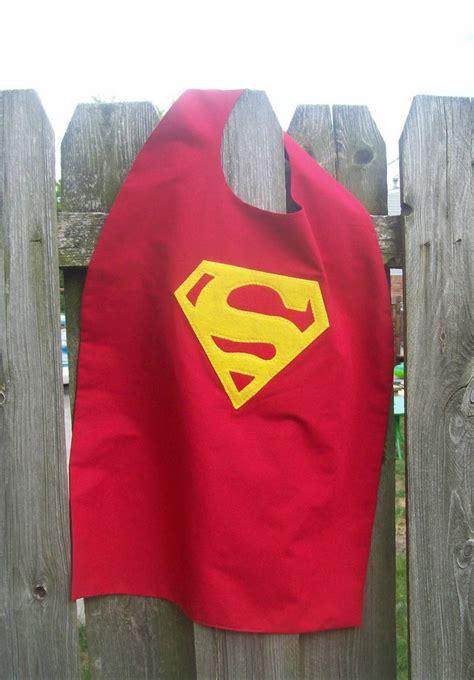 superhero cape pattern allfreeholidaycraftscom
