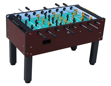 tournament choice foosball table fooseball table 100 foosball table setup foosball tables