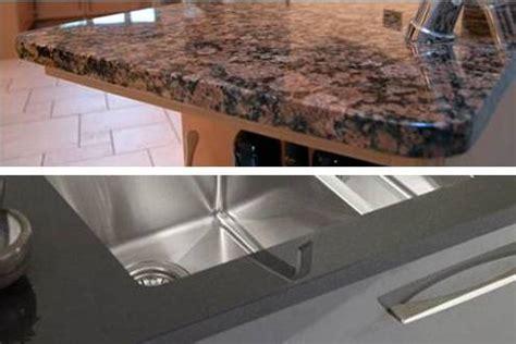 differences between quartz granite ehow autos post