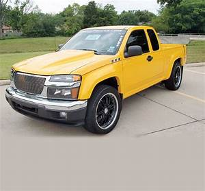 To Manually Download The Gmc Canyon 2011 Owner