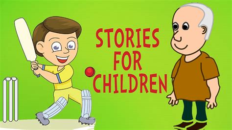 moral stories for animated master of the 839 | maxresdefault
