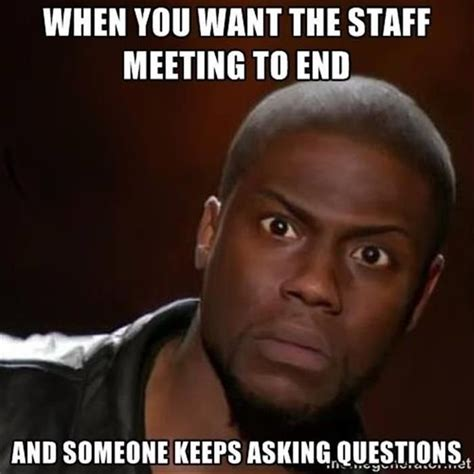 Work Memes - 10 best memes about work timec