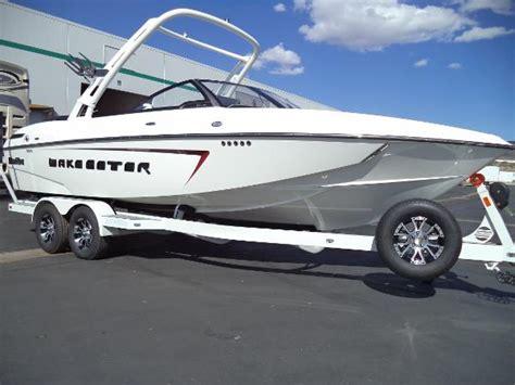 Malibu Boats Reno Nv 2016 malibu lsv wakesetter 23 foot 2016 malibu ls boat