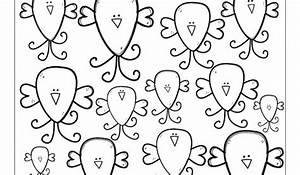 Blätter Vorlagen Zum Ausschneiden : ber hmt bl tter zum ausmalen und ausschneiden ideen ~ Lizthompson.info Haus und Dekorationen