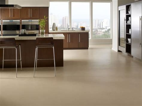 kitchen floor options alternative kitchen floor ideas hgtv