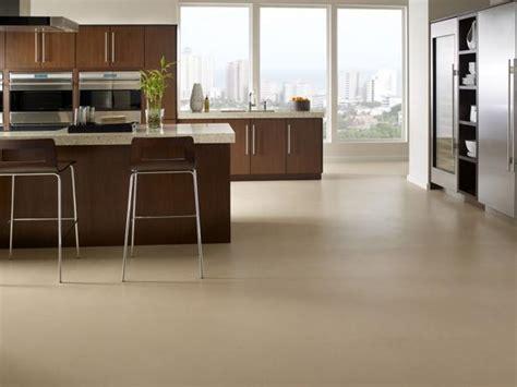 Alternative Kitchen Floor Ideas  Hgtv