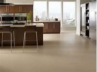 kitchen flooring ideas Alternative Kitchen Floor Ideas | HGTV