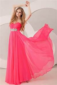 52 best images about wedding guest dresses on pinterest With light pink dress for wedding guest