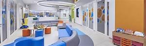About us - Sheffield Children's NHS Foundation Trust