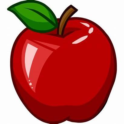 Apples Apple Cartoon Drawing Transparent Fruit Icon
