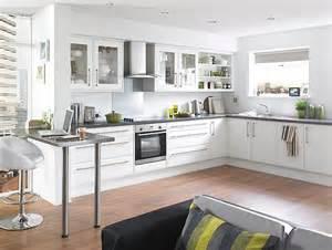 زیباترین آشپزخانه های بزرگ و دلباز