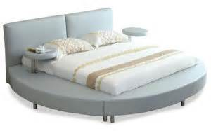 new arrivals united furniture outlets With united furniture and mattress