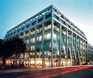 Abendkleider Stuttgart Königstraße : peek cloppenburg d sseldorf modernisiert weltstadth user news vertrieb 581898 ~ Eleganceandgraceweddings.com Haus und Dekorationen