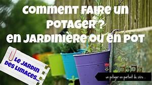 Comment Remplir Une Grande Jardinière : comment remplir une grande jardini re pouvoir des ~ Melissatoandfro.com Idées de Décoration