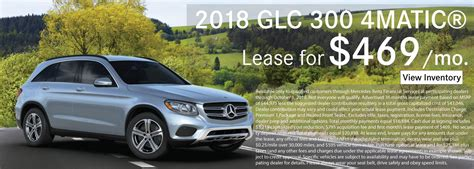 You can read about it on the ima motorwerke blog and visit us in chantilly, va for you next mercedes service. Mercedes-Benz of Chantilly | Luxury Auto Dealer near South ...