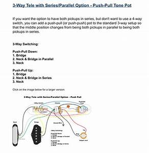 3 Position Push Pull Switch Wiring Diagram