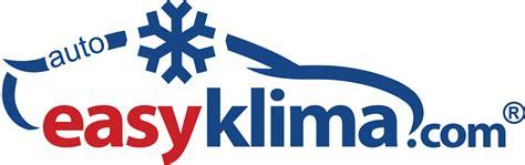 Easy Klima Starterkit R134a