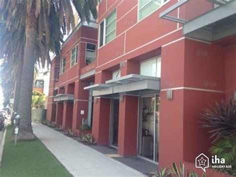 Location Appartement à Los Angeles Iha 73043