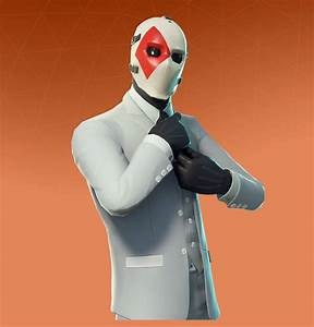 Wild Card Skin Fortnite Cosmetic Pro Game Guides