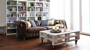 gemtliches wohnzimmer ideen wohnzimmer einrichten graue kreative deko ideen und innenarchitektur
