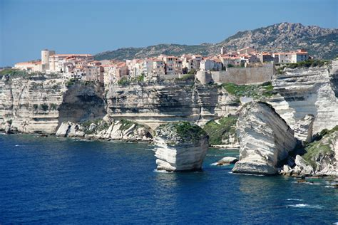voyage au cœur de porto vecchio le site de bons plans pour les voyageurs
