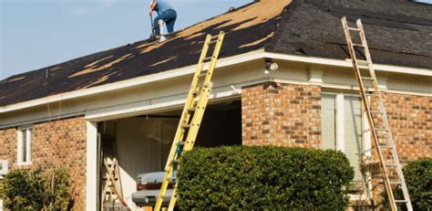 how long does it take to install a ceiling fan how long does it take to replace a roof on house best
